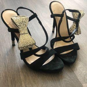 BCBG shoes 👠